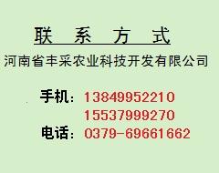 河南蚯蚓养殖场